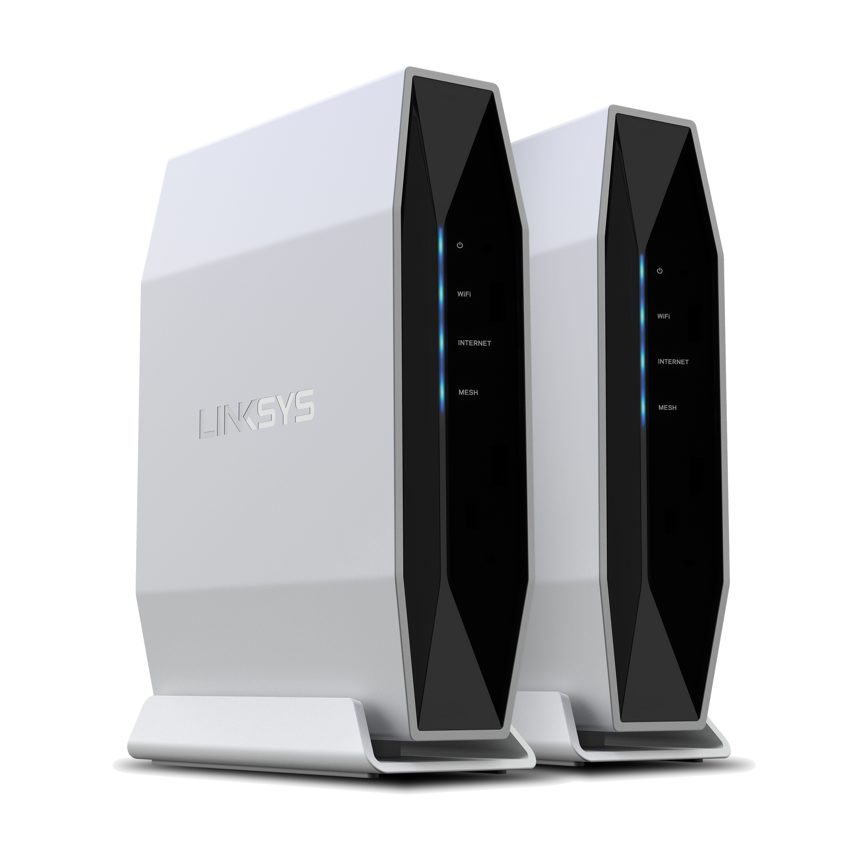 WiFi Router EasyMesh