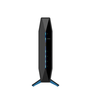 LINKSYS E5600 DUALBAND WIFI 5 ROUTER